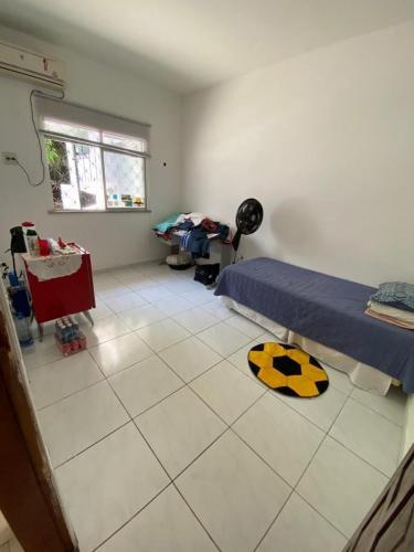 Casa 4 Quartos, 2 Suítes no Vieiralves
